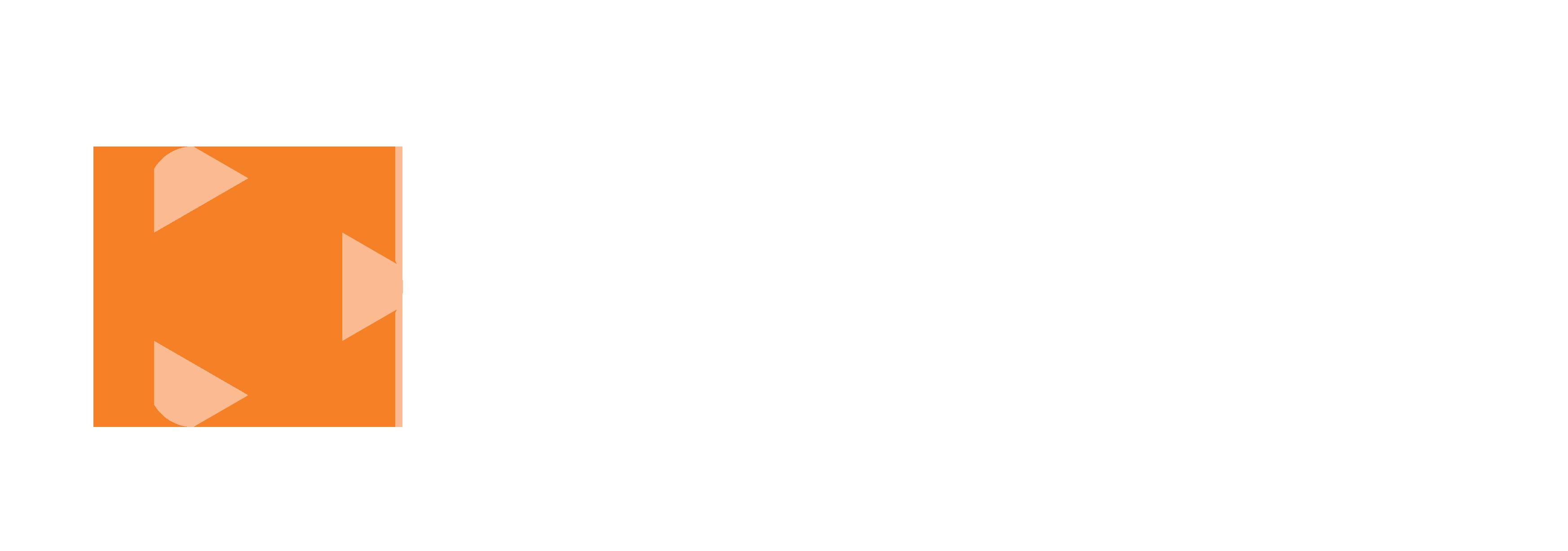 West Midlands Combined Authorities Logo
